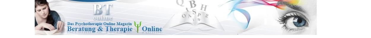 Beratung und Psychotherapie Online